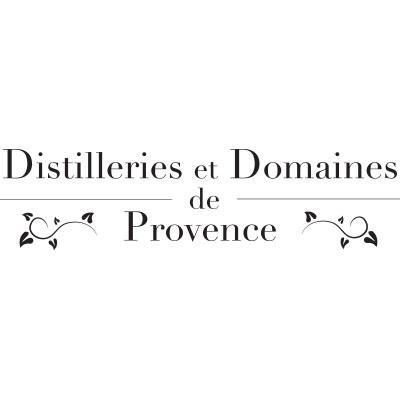 DDP-logo.jpg