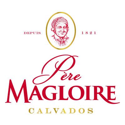Pere-magloire-calvados-logo.jpg
