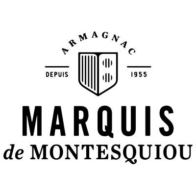 Marquis-armagnac-logo.jpg