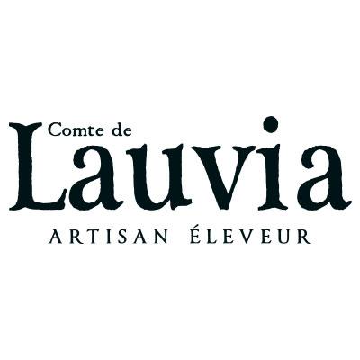 Lauvia-armagnac-logo.jpg