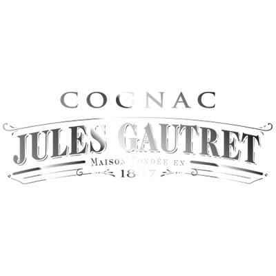 Jules-gautret-cognac-logo.jpg