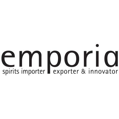 Emporia-brands-logo.jpg