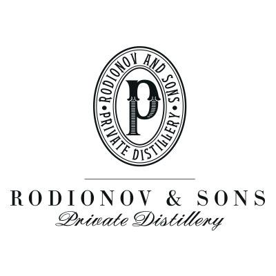 Polugar-rodionov-&-sons-logo.jpg