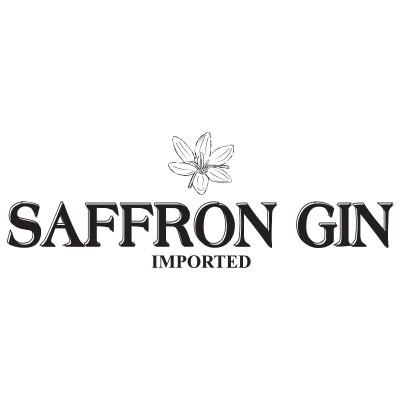 Saffron-gin-logo.jpg