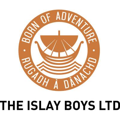 The-islay-boys-scotch-whisky-logo.jpg