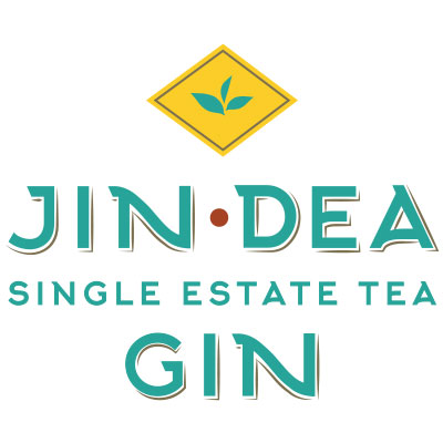 Jindea-single-estate-tea-gin-logo.jpg