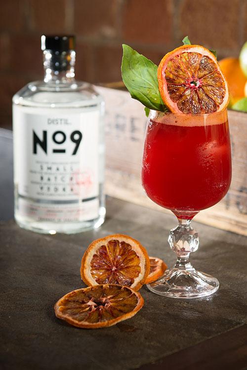 First-blood-vodka-cocktail.jpg