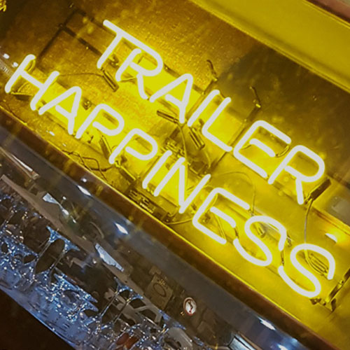 Trailer-happiness-rum-club-2018.jpg