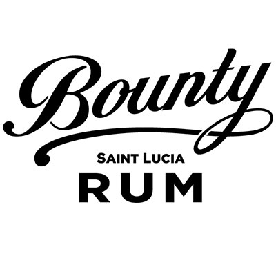 Bounty-rum-logo.jpg