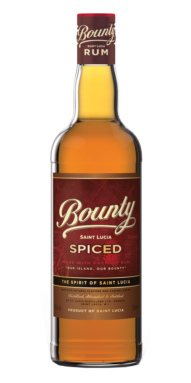 Bounty-rum-spiced-st-lucia-rum.png