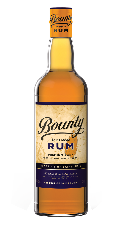 Bounty-dark-rum-st-lucia-rum.png