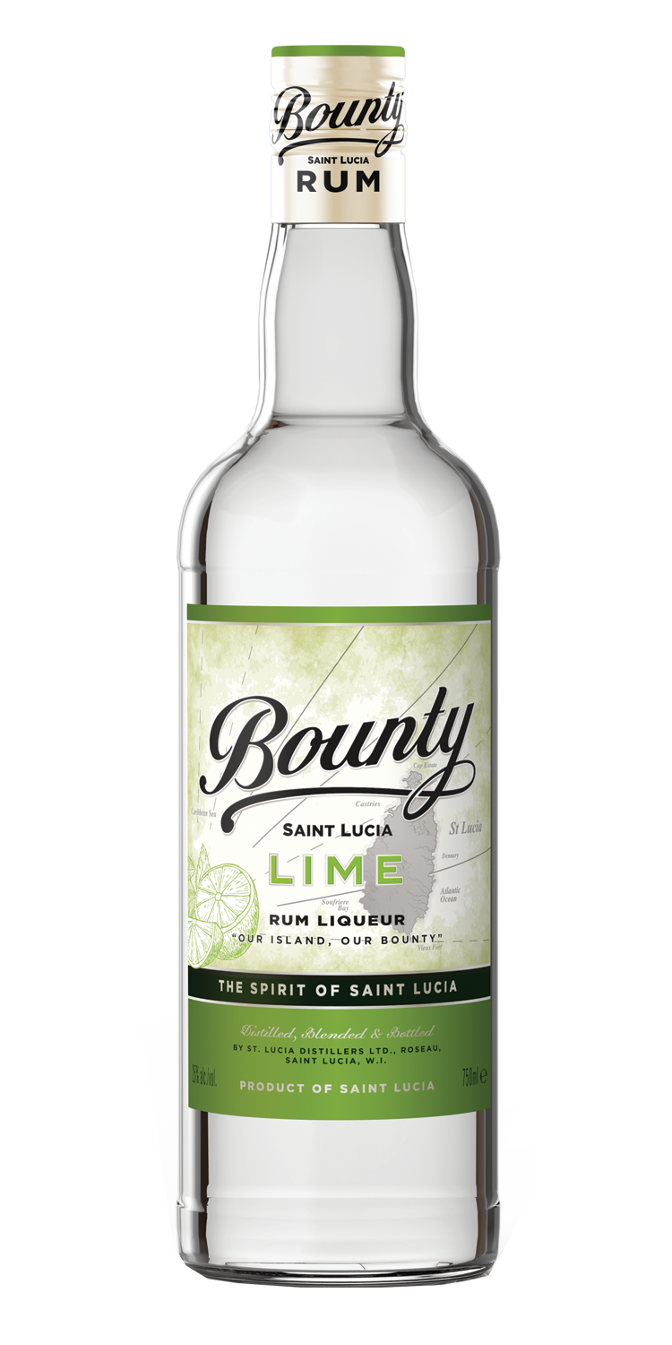 Bounty-rum-lime-st-lucia-rum.png