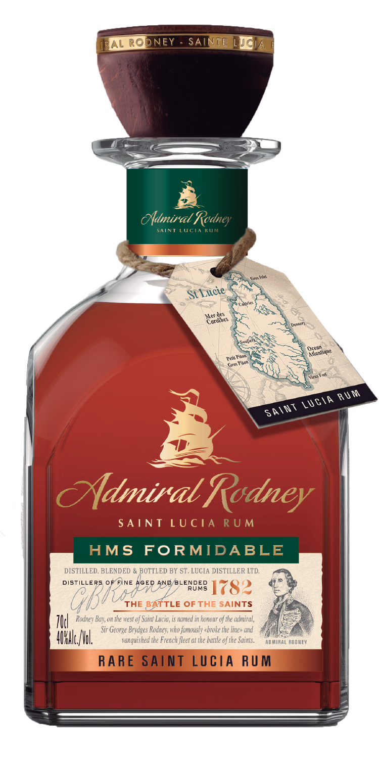 Admiral-rodney-hms-formidable-rare-st-lucia-rum.png