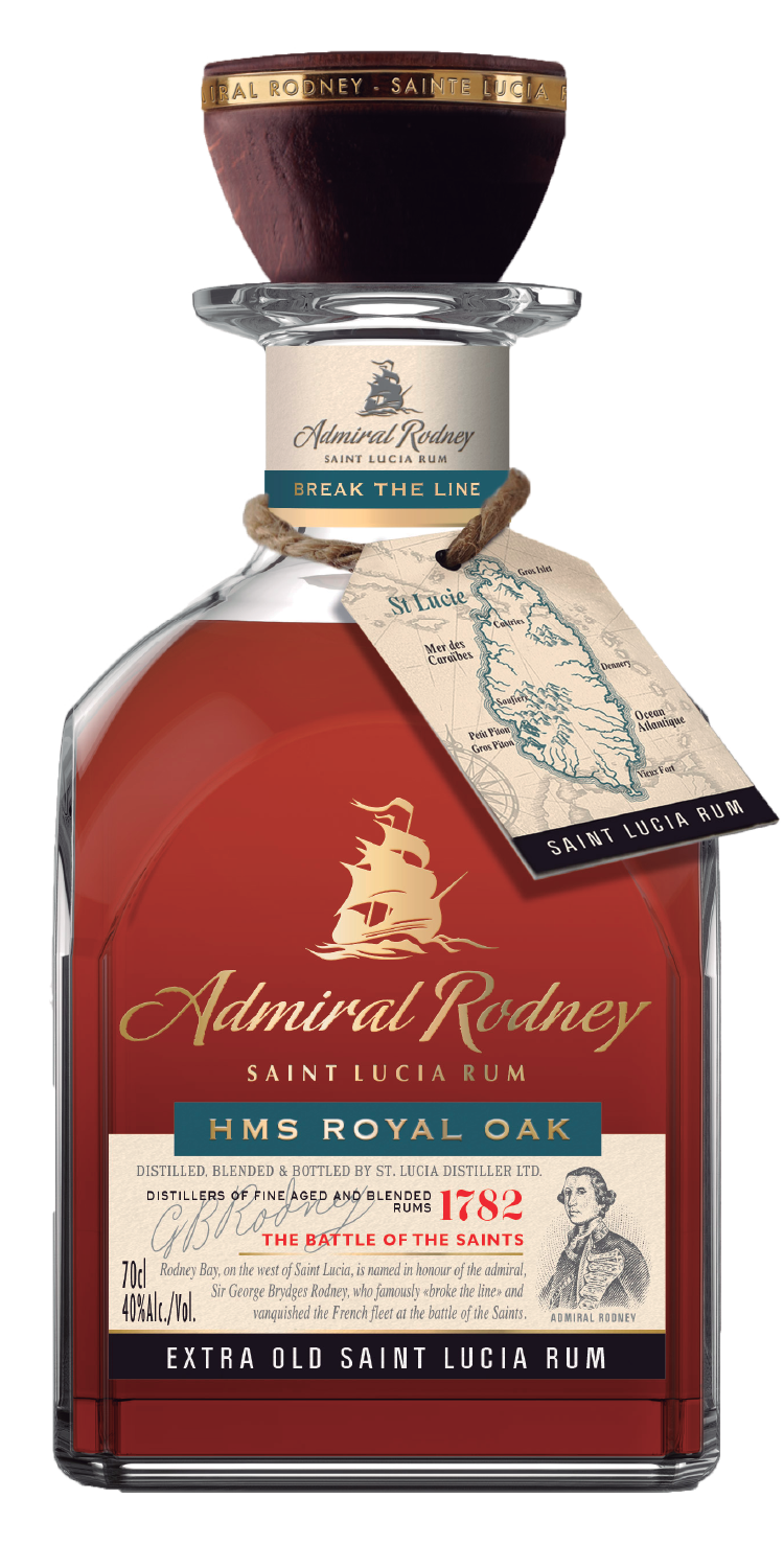Admiral-rodney-hms-royal-oask-extra-old-st-lucia-rum.png