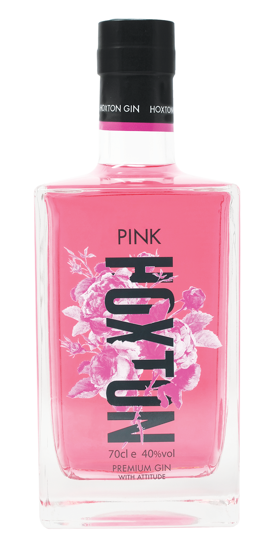 Hoxton-pink-gin.png