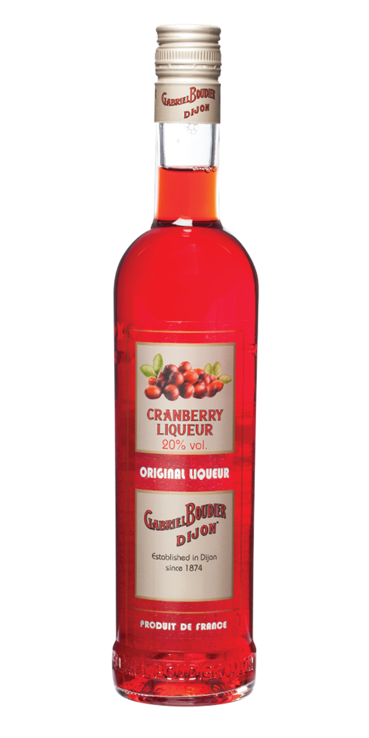 GB cranberry liqueur.jpg