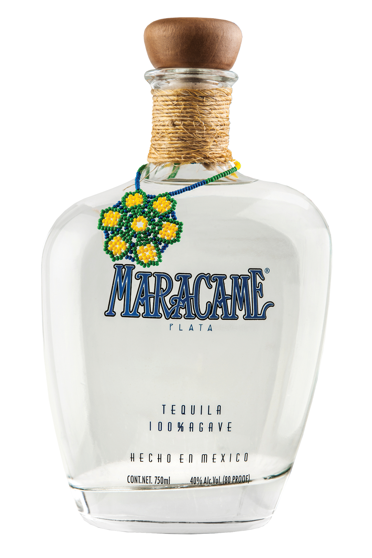 Gran maracame plato tequila.png