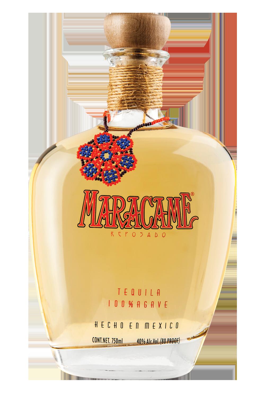 Gran maracame reposado tequila.jpg