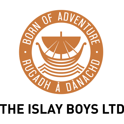The-islay-boys-whisky-logo.jpg