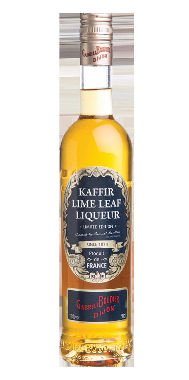 Gabriel-boudier-bartender-(2016-WIZARD-WINNER)-kaffir-lime-leaf-liqueur.png