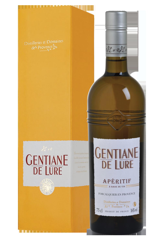 DDP-gentiane-de-lure-aperitif-(gift-box).png