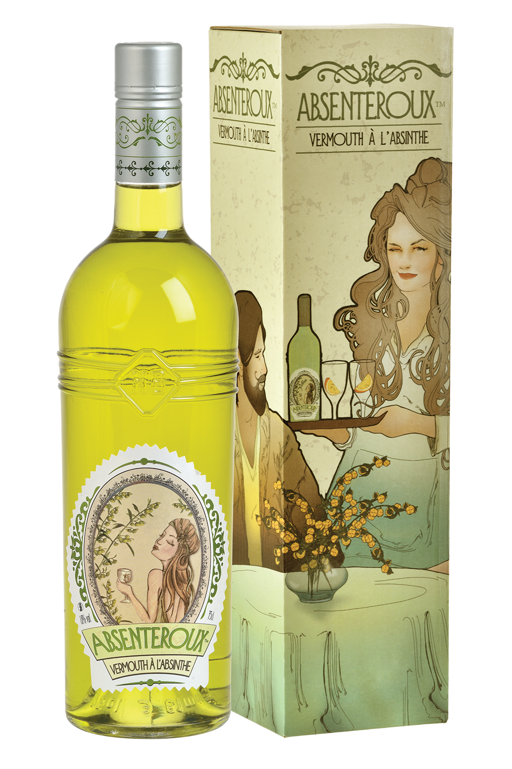 DDP-absenteroux-vermouth-(gift-box).png