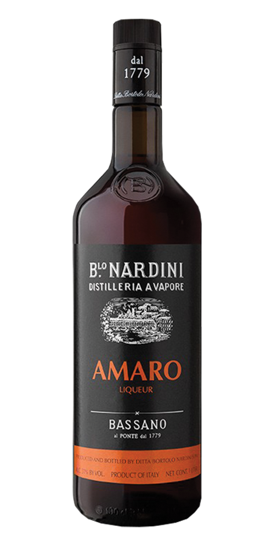 Nardini-amaro-aperitivo.png