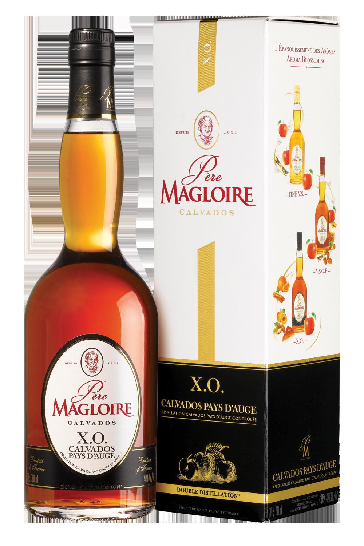 Pere-magloire-xo-calvados-(gift-box).png