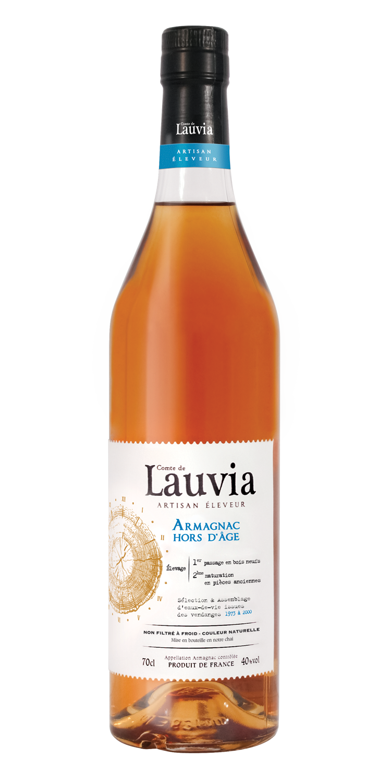 Lauvia-hors-d'age-armagnac.png