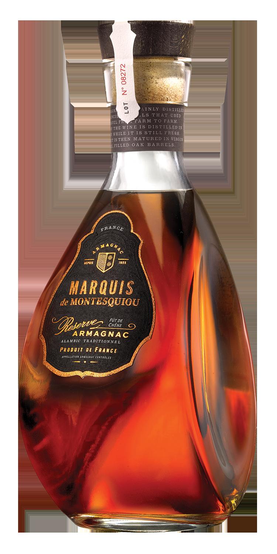 Marquis fine armagnac.png