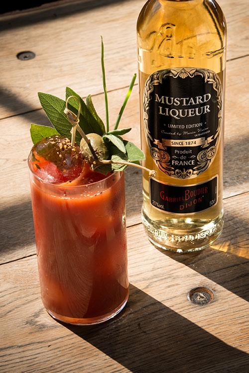 Gabriel-boudier-mustard-mary-cocktail.jpg