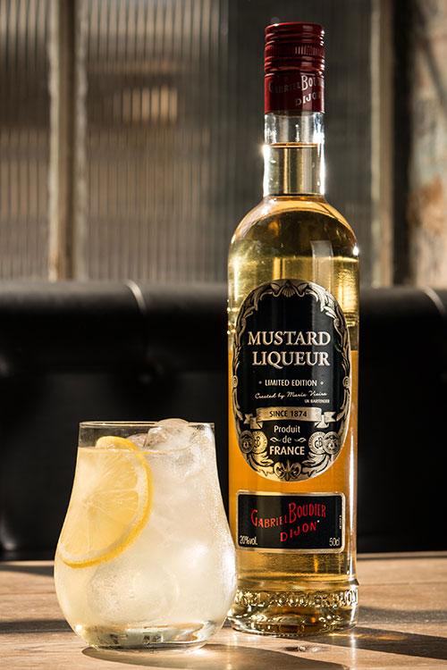 Gabriel-boudier-mustard-collins-cocktail.jpg
