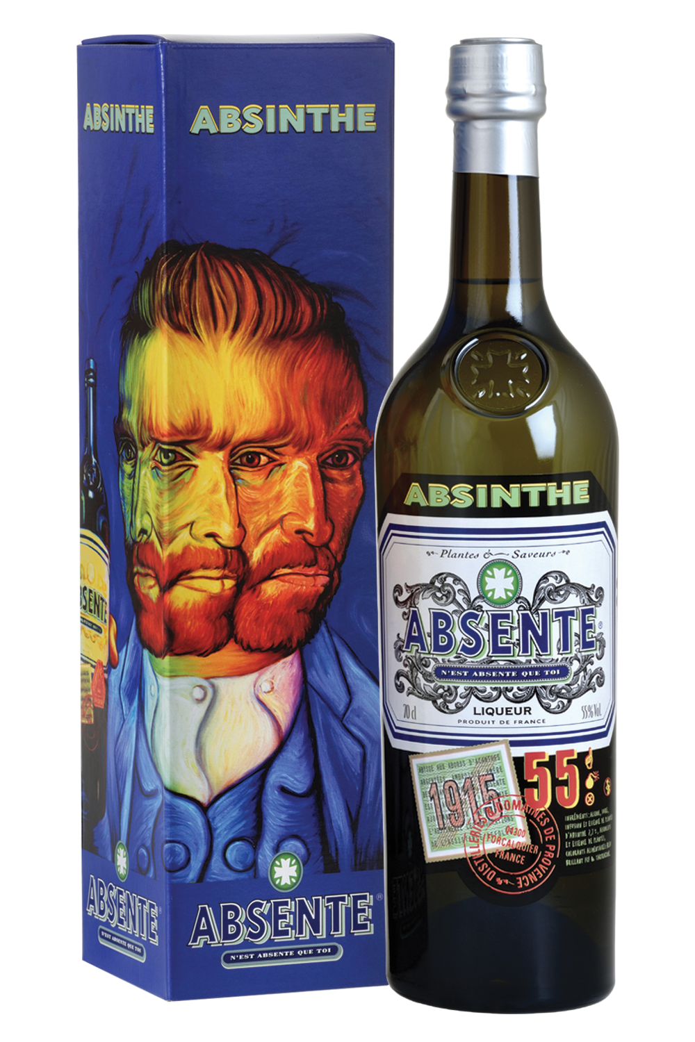 DDP-absente-absinthe-(gift-box).png