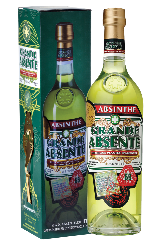DDP grand absente absinthe.jpg