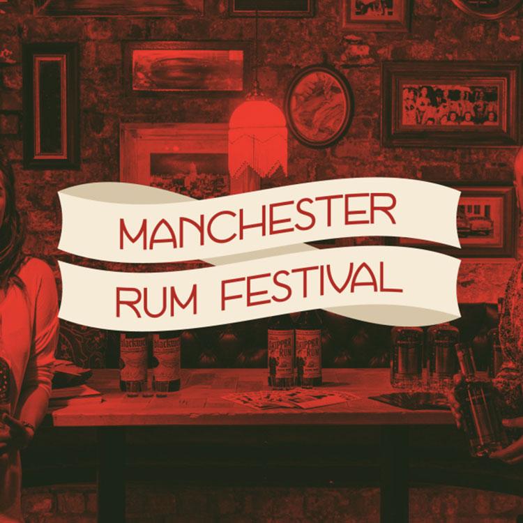 Manchester-rum-festival-1.jpg