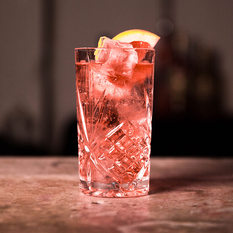 Hoxton-pink-gin-and-tonic.jpg