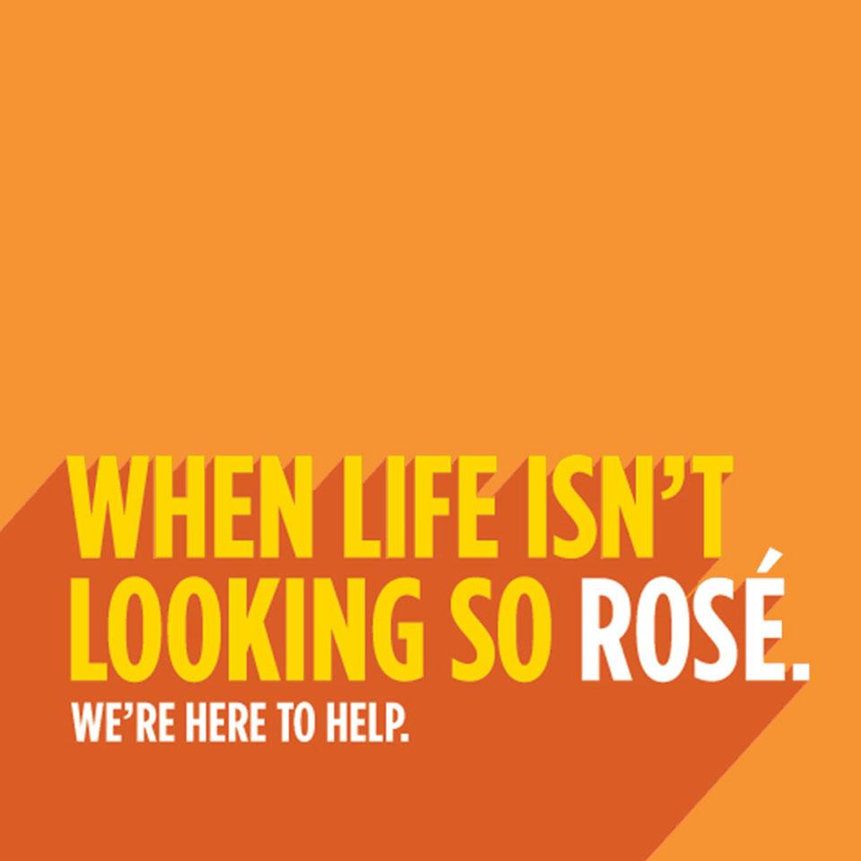 Benevolent-fund-when-life-isn't-looking-too-rose.jpg