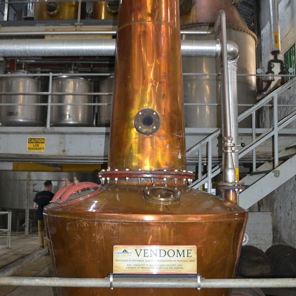 The-art-of-rum-guide-4.jpg