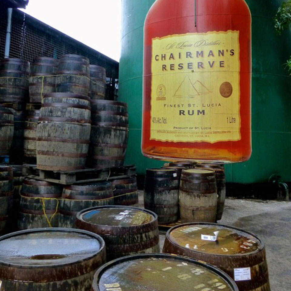 The-art-of-rum-guide-5.jpg