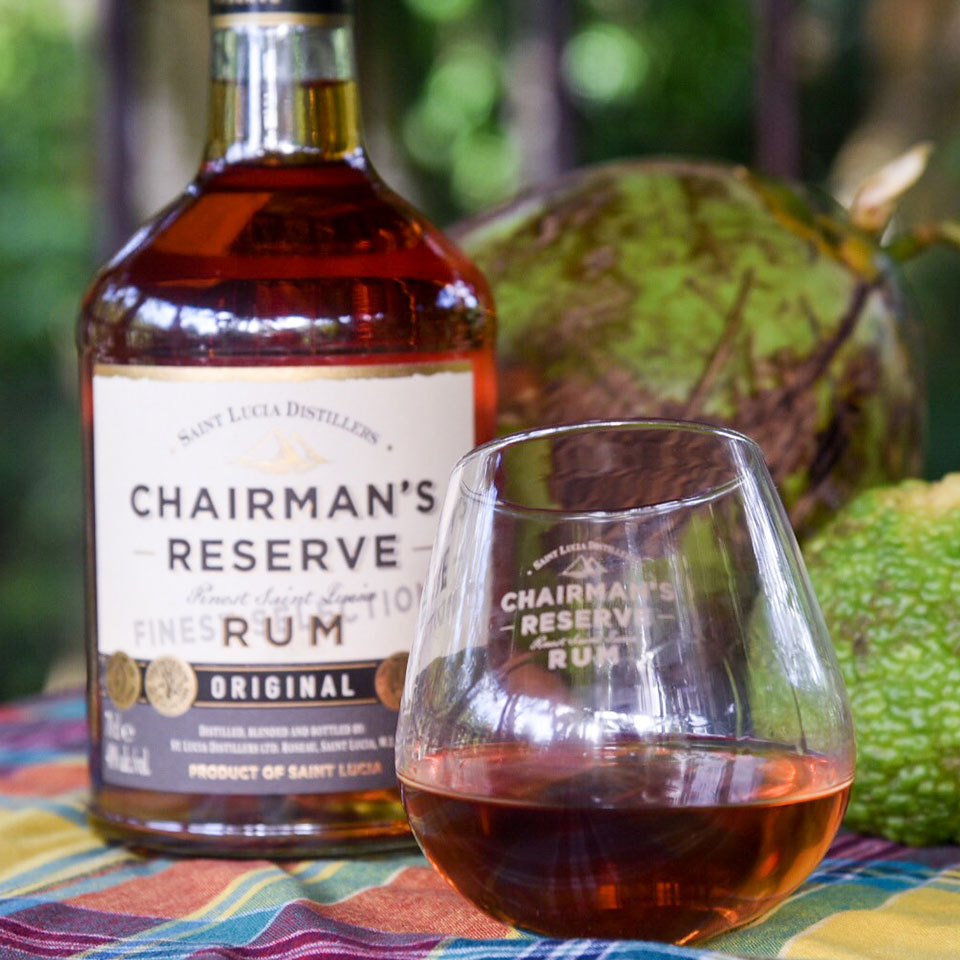 The-art-of-rum-guide-6.jpg