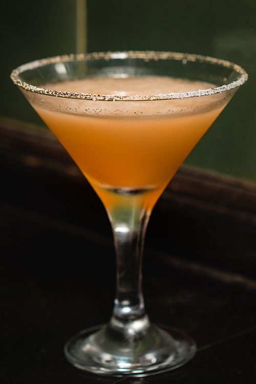 Blushing-mary-vodka-cocktail.jpg