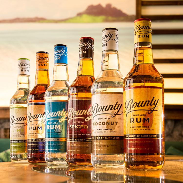 Bounty-rum-range.jpg