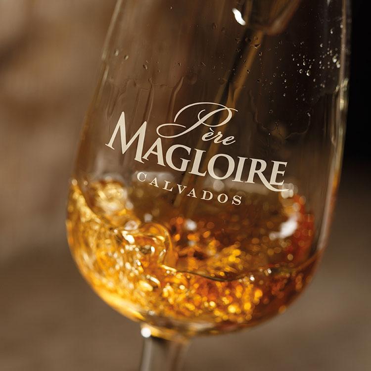 Pere-magloire-vsop-calvados-gold-winner-cambremer-festival.jpg