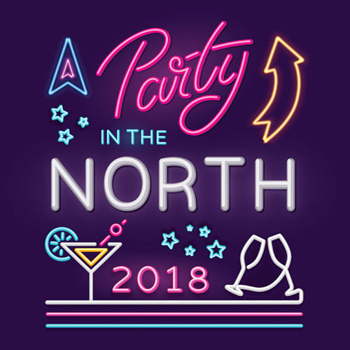 The-benevolent-northern-party-2018.jpg