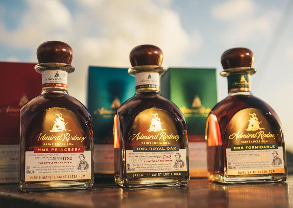 Emporia-2018-news-Admiral-Rodney-the-new-super-premium-rum-range.jpg