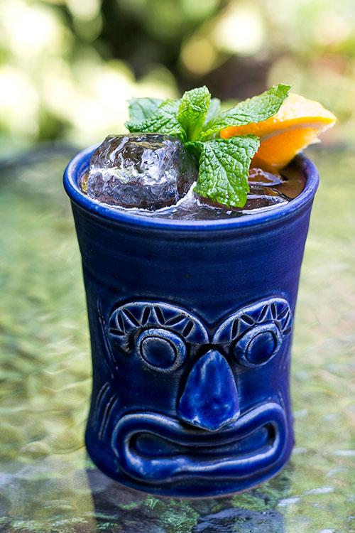 Chairmans-reserve-rum-mai-tai-rum-cocktail.jpg