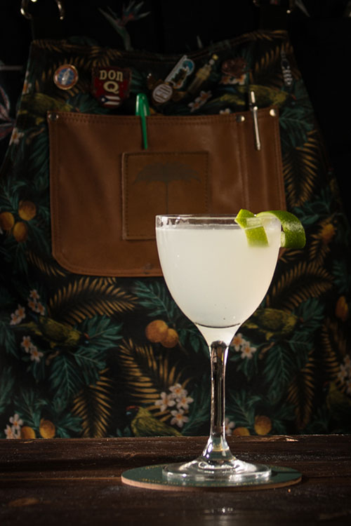 Bounty-rum-lime-daiquiri-rum-cocktail.jpg