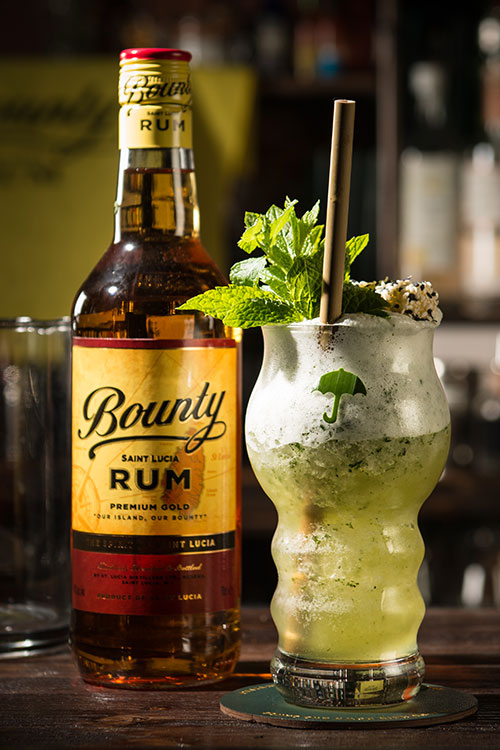 Bounty-rum-missionary's-downfall-rum-cocktail.jpg