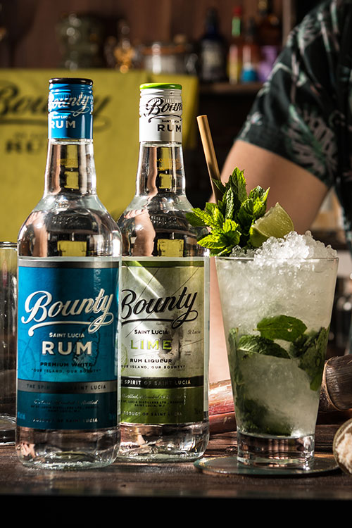 Bounty-rum-mojito-rum-cocktail.jpg