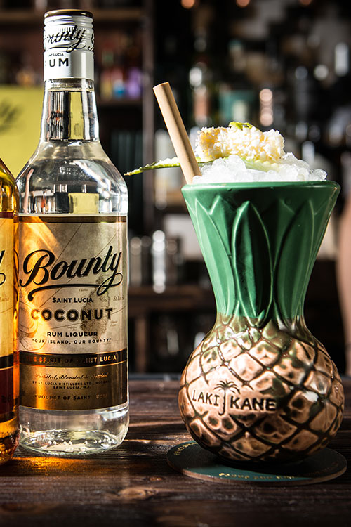 Bounty-rum-pina-colada-rum-cocktail.jpg